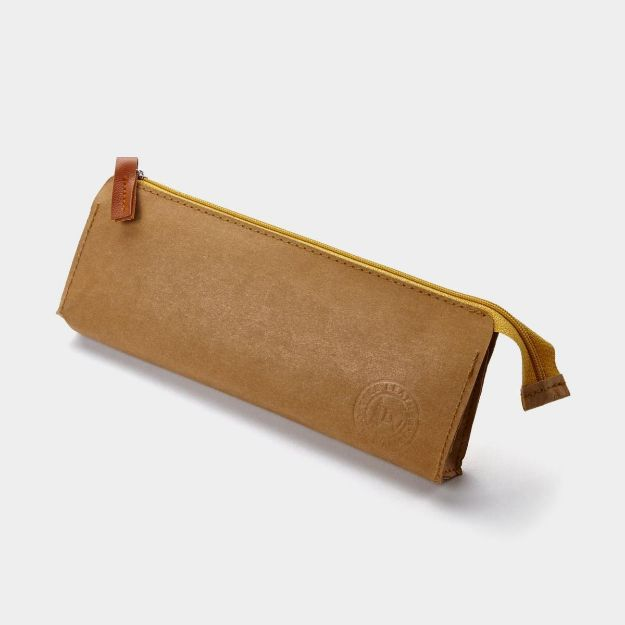 Picture of Leather Purse