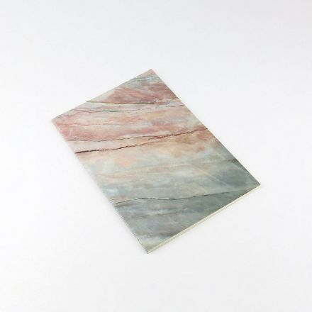 Picture of Marble Notebook Light