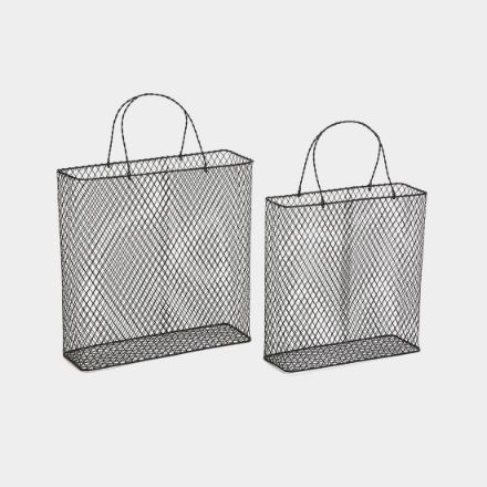 Picture of Grosery Bag Web