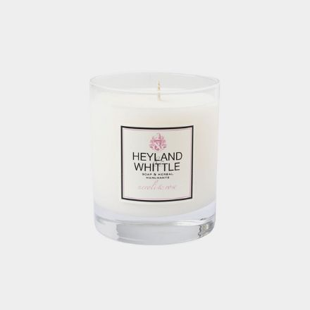 Picture of Heyland Whittle Candle