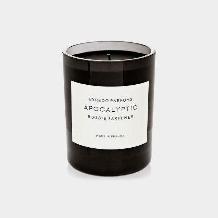Picture of Candle Apocalyptic
