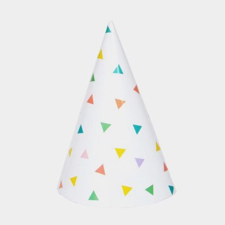 Picture of Party Hat