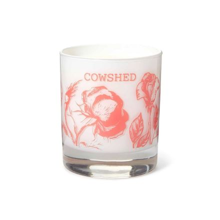 Picture of Cowshed Blissful Room Candle